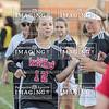 Gilbert Varsity Ladies Soccer vs Gray Collegiate Academy-14