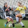 Gilbert Varsity Ladies Soccer vs Gray Collegiate Academy-75