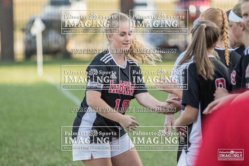 Gilbert Varsity Ladies Soccer vs Gray Collegiate Academy-12