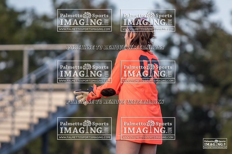 Gilbert Varsity Ladies Soccer vs Gray Collegiate Academy-51