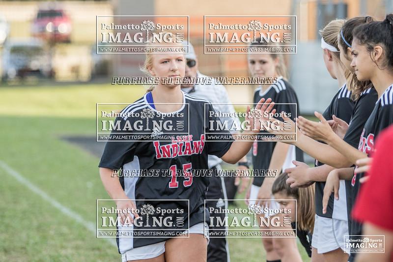Gilbert Varsity Ladies Soccer vs Gray Collegiate Academy-16