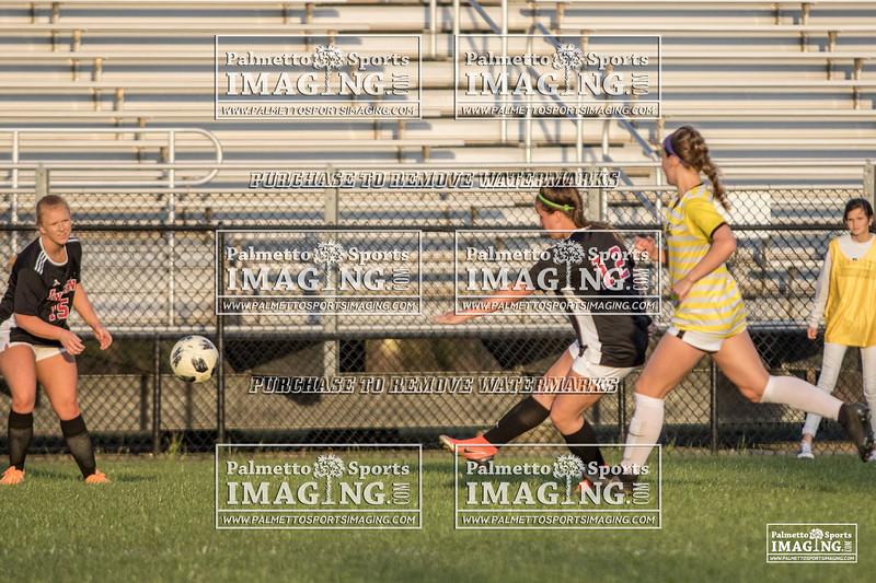 Gilbert Varsity Ladies Soccer vs Gray Collegiate Academy-44