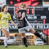 Gilbert Varsity Ladies Soccer vs Gray Collegiate Academy-64