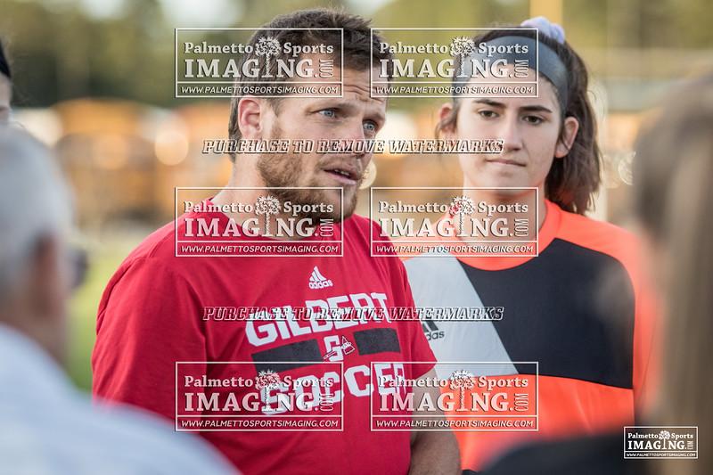 Gilbert Varsity Ladies Soccer vs Gray Collegiate Academy-23