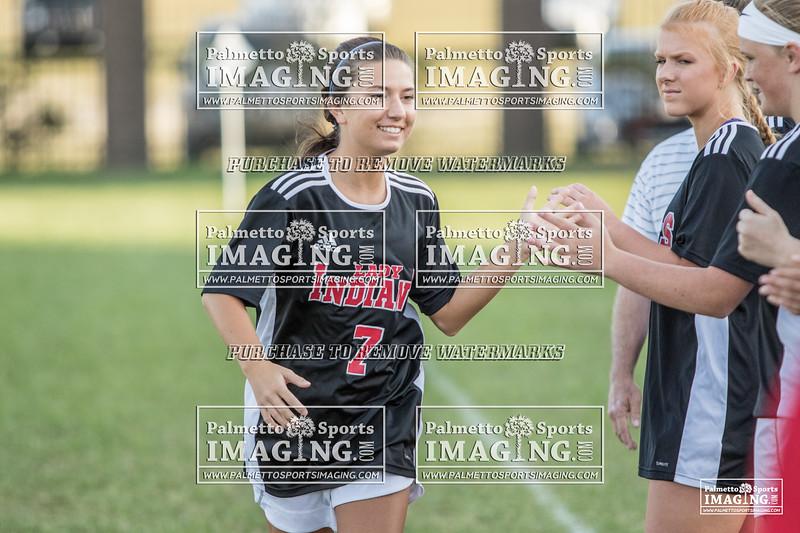 Gilbert Varsity Ladies Soccer vs Gray Collegiate Academy-11