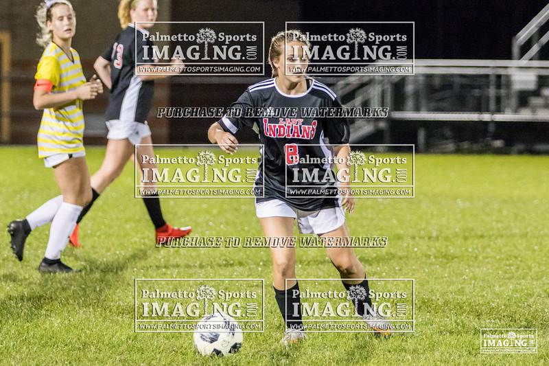 Gilbert Varsity Ladies Soccer vs Gray Collegiate Academy-139