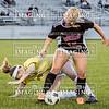 Gilbert Varsity Ladies Soccer vs Gray Collegiate Academy-80