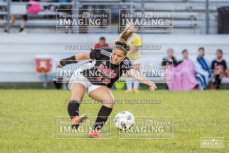 Gilbert Varsity Ladies Soccer vs Gray Collegiate Academy-102