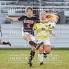 Gilbert Varsity Ladies Soccer vs Gray Collegiate Academy-84