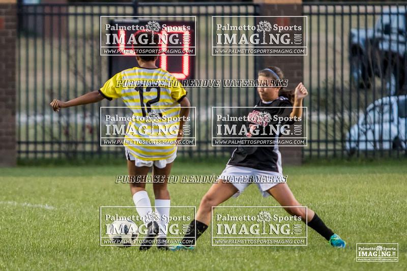 Gilbert Varsity Ladies Soccer vs Gray Collegiate Academy-108