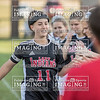 Gilbert Varsity Ladies Soccer vs Gray Collegiate Academy-13