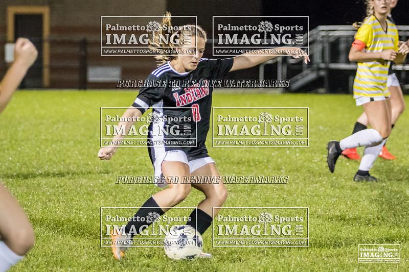 Gilbert Varsity Ladies Soccer vs Gray Collegiate Academy-140