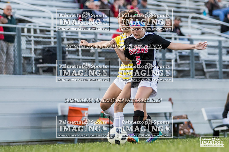 Gilbert Varsity Ladies Soccer vs Gray Collegiate Academy-60