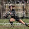 Gilbert Varsity Ladies Soccer vs Gray Collegiate Academy-2