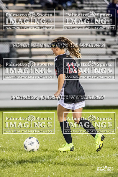 Gilbert Varsity Ladies Soccer vs Gray Collegiate Academy-124