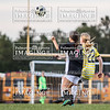 Gilbert Varsity Ladies Soccer vs Gray Collegiate Academy-65