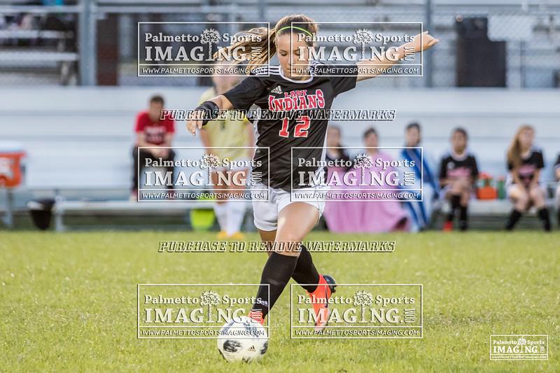 Gilbert Varsity Ladies Soccer vs Gray Collegiate Academy-100