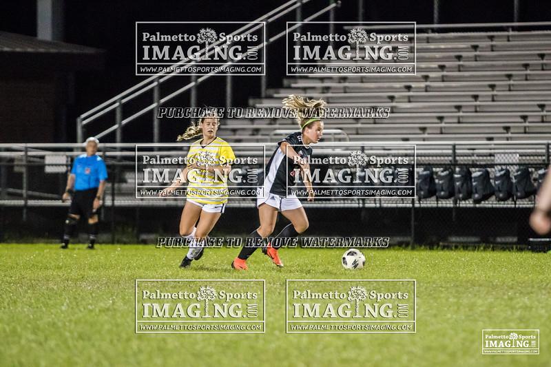 Gilbert Varsity Ladies Soccer vs Gray Collegiate Academy-137