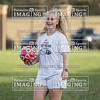 Gilbert Varsity Ladies Soccer vs Gray Collegiate Academy-1