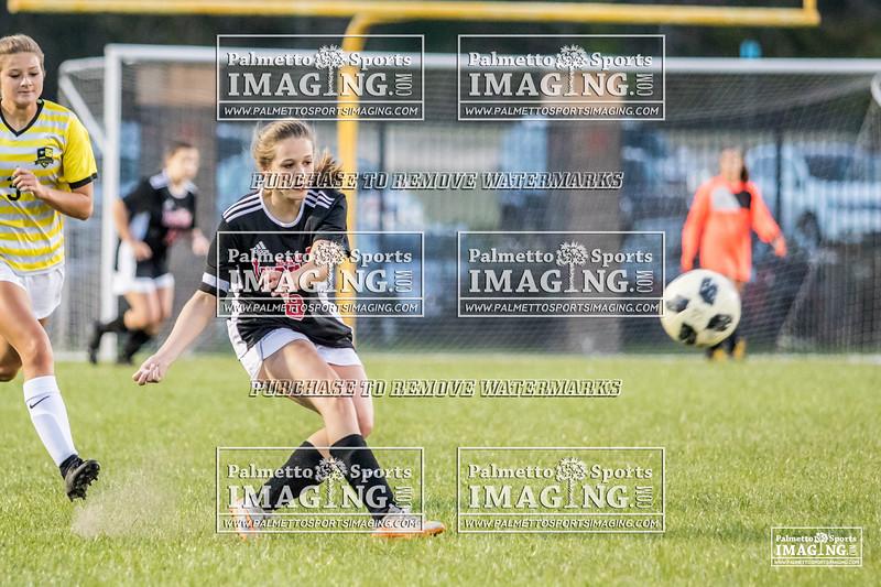 Gilbert Varsity Ladies Soccer vs Gray Collegiate Academy-114