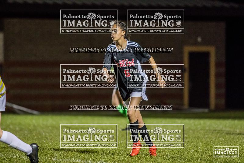 Gilbert Varsity Ladies Soccer vs Gray Collegiate Academy-136