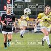 Gilbert Varsity Ladies Soccer vs Gray Collegiate Academy-73