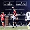 Gilbert Varsity Mens Soccer vs Ridge View at CCC-6