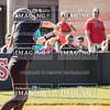 Gilbert Softball vs May River Playoffs  (58 of 156)