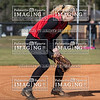 Gilbert JV Softball vs Edisto-11