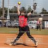 Gilbert JV Softball vs Edisto-5