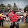 Gilbert JV Softball vs Edisto-6