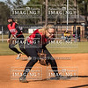 Gilbert JV Softball vs Edisto-19