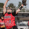 Gilbert JV Softball vs Edisto-7