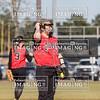 Gilbert JV Softball vs Edisto-2