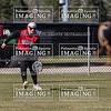 Gilbert JV Softball vs Edisto-17