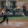 Gilbert VarsitySoftball vs Edisto-5