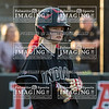 Gilbert VarsitySoftball vs Edisto-4