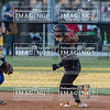 Gilbert VarsitySoftball vs Edisto-12