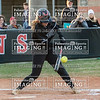 Gilbert VarsitySoftball vs Edisto-9