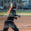 Gilbert VarsitySoftball vs Edisto-11