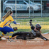 Gilbert VarsitySoftball vs Edisto-14