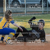 Gilbert VarsitySoftball vs Edisto-15