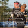 Gilbert VarsitySoftball vs Edisto-1