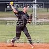 Gilbert Varsity Softball vs May River-148