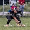 Gilbert Varsity Softball vs May River-224