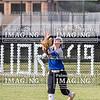 Gilbert Varsity Softball vs May River-105