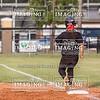 Gilbert Varsity Softball vs May River-161