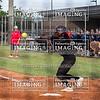Gilbert Varsity Softball vs May River-170