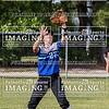 Gilbert Varsity Softball vs May River-36