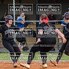 Gilbert Varsity Softball vs May River-232